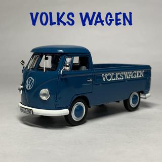 Volkswagen - 【ミニカー】NOREV   VOLKS  WAGEN   T1b