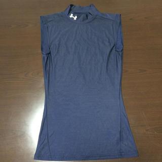 アンダーアーマー(UNDER ARMOUR)のアンダーシャツ(その他)