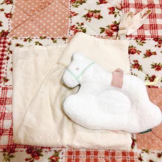 アフタヌーンティー(AfternoonTea)の授乳用セット(その他)