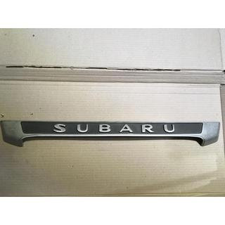スバル - SUBARU スバル レトロ エンブレム 2代目サンバーライトバン