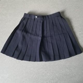 高校 制服 冬用スカート