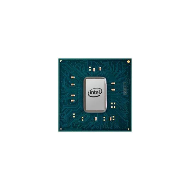 Acer(エイサー)のIntelCPU Core i3350M 2.26GHz 2コア 送料無料 スマホ/家電/カメラのPC/タブレット(PCパーツ)の商品写真