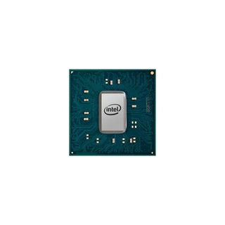 エイサー(Acer)のIntelCPU Core i3350M 2.26GHz 2コア 送料無料(PCパーツ)