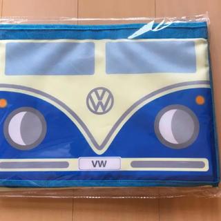 Volkswagen - VW フォルクスワーゲン 収納ボックス 希少(^^)