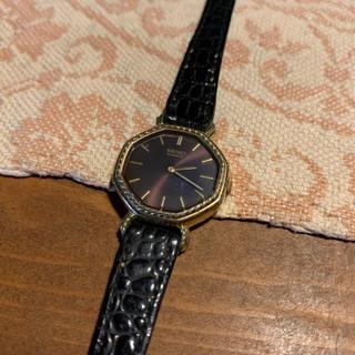 セイコー(SEIKO)のアンティーク腕時計セイコー(腕時計)