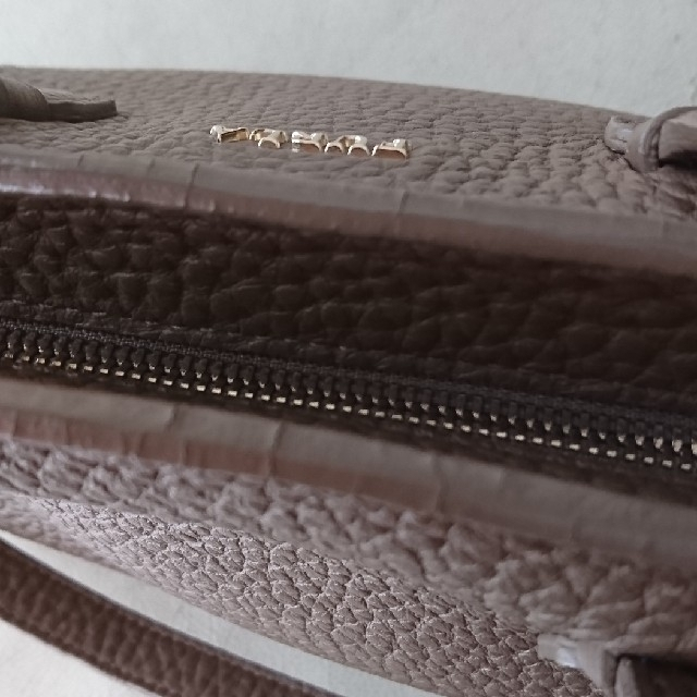 Furla(フルラ)のフルラ カプリッチョ レディースのバッグ(ショルダーバッグ)の商品写真
