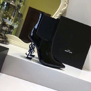 サンローラン(Saint Laurent)のSaint laurent    ブーツ(ブーツ)