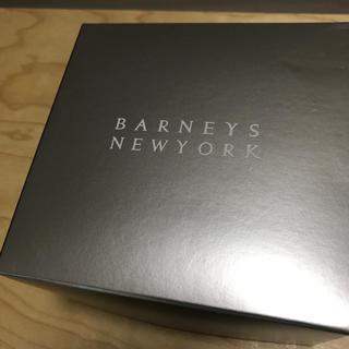 バーニーズニューヨーク(BARNEYS NEW YORK)のバーニーズニューヨーク サラダボウル(食器)