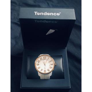 テンデンス(Tendence)の最終値下げTendence 腕時計(腕時計)