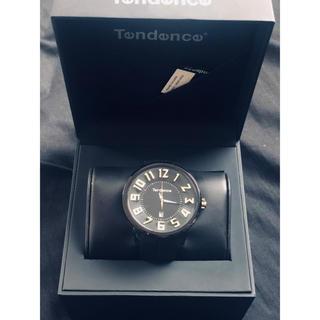 最終値下げTendence腕時計