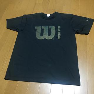 wilson - テニスウェア