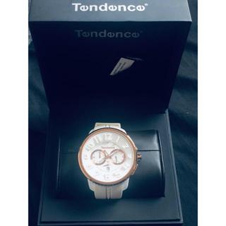 テンデンス(Tendence)の最終値下げTendence腕時計(腕時計)