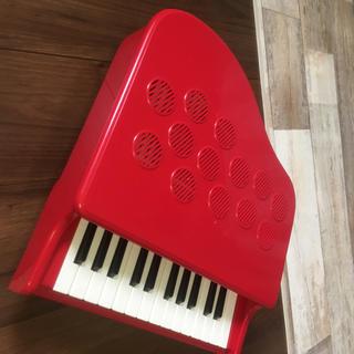 ピアノ カワイ