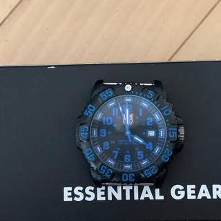 ルミノックス(Luminox)のLUMINOX(腕時計(アナログ))
