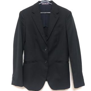 オリヒカ(ORIHICA)の【美品!格安!】オリヒカ リクルートスーツ 3点セット(スーツ)