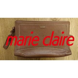 マリクレール(Marie Claire)のmarie claire ハンドバッグ(ハンドバッグ)