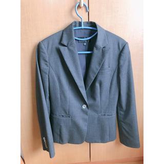 グリーンレーベルリラクシング(green label relaxing)のジャケット 40(テーラードジャケット)