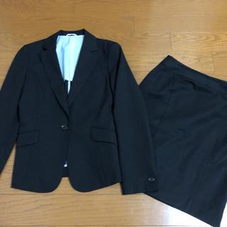 オリヒカ(ORIHICA)の難ありお安く‼️ パーフェクトスーツファクトリー スーツ ジャケットスカート(スーツ)