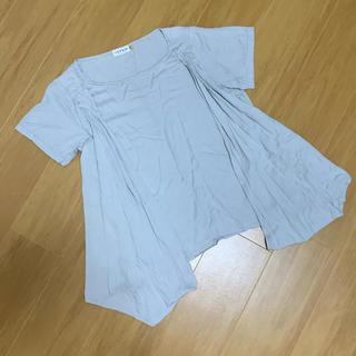 レプシィム(LEPSIM)の状態良好!! LEPSIM (M)(Tシャツ(半袖/袖なし))