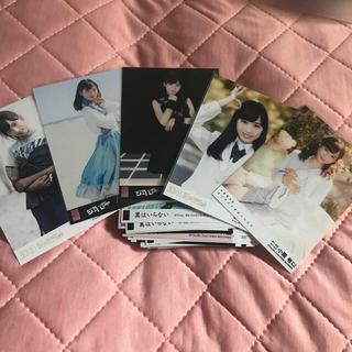 AKB48 - チーム8 AKB48 生写真100枚