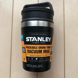 Stanley - スタンレー マグ