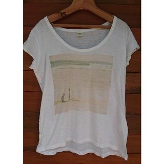 ロンハーマン(Ron Herman)のRon Herman collection Tシャツ カットソー(Tシャツ(半袖/袖なし))