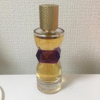 イヴサンローランボーテ(Yves Saint Laurent Beaute)のマニフェスト(香水(女性用))
