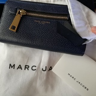 MARC BY MARC JACOBS - マーク財布