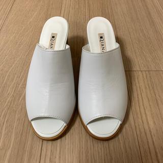 DIANA - ブランド履