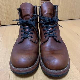 レッドウィング(REDWING)のレッドウィングのブーツ(ブーツ)