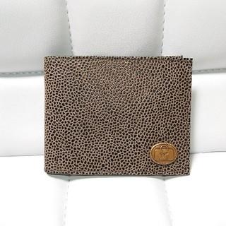 ポーター(PORTER)のラゲッジレーベル 財布(折り財布)
