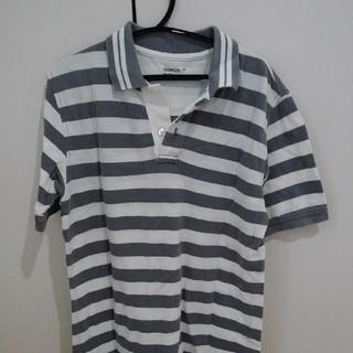 ギャップ(GAP)のポロシャツ(Tシャツ/カットソー)