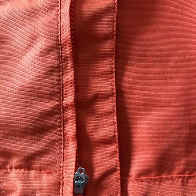 Timberland(ティンバーランド)のTimberland ジャンパー 上着 80サイズ キッズ/ベビー/マタニティのキッズ服男の子用(90cm~)(ジャケット/上着)の商品写真