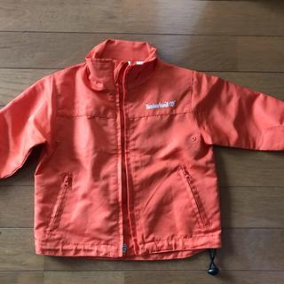 ティンバーランド(Timberland)のTimberland ジャンパー 上着 80サイズ(ジャケット/上着)