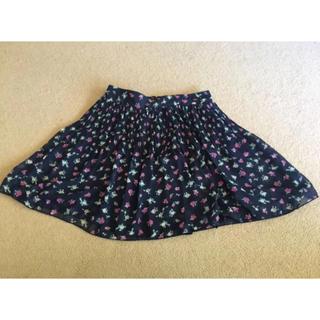 LOWRYS FARM - スカート