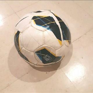 ナイキ(NIKE)の2013 AFC 公式球 5号球(ボール)