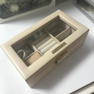 ヨンドシー(4℃)の愛美様 専用(小物入れ)
