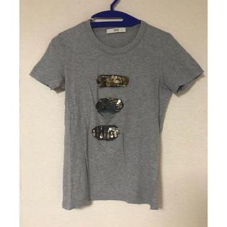 プラダ(PRADA)の【要コメント】プラダ tシャツ(Tシャツ(半袖/袖なし))