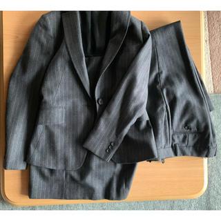 アオヤマ(青山)の洋服の青山 n line レディース スーツ 上下 佐々木 希(スーツ)