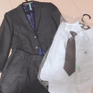 ヒロミチナカノ(HIROMICHI NAKANO)のスーツ  110(ドレス/フォーマル)