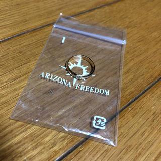 アリゾナフリーダム(ARIZONA FREEDOM)のARIZONA FREEDOM オーダーブライダルリング(リング(指輪))