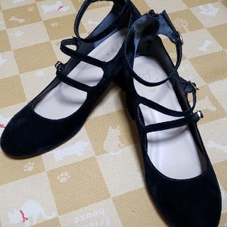 イーハイフンワールドギャラリー(E hyphen world gallery)の靴(ハイヒール/パンプス)