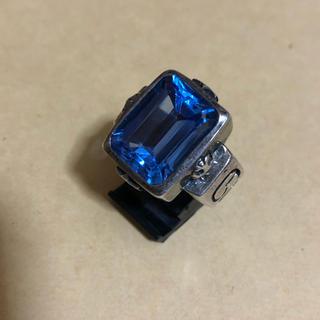 シルバー925 メンズ リング 19号 未使用(リング(指輪))