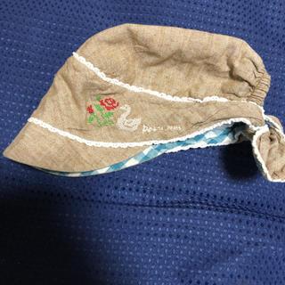 プチジャム(Petit jam)のプチジャム 帽子52(帽子)