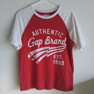 ギャップ(GAP)の半袖Tシャツ◇160サイズ◇GAPKids(Tシャツ/カットソー)