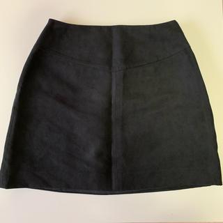 スライ(SLY)のSLY 台形スカート(ミニスカート)
