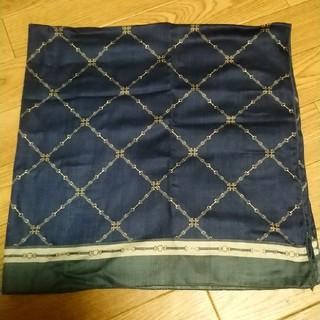 ビームス(BEAMS)のスカーフ&スカーフリングセット(バンダナ/スカーフ)