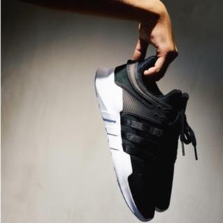 アディダス(adidas)の<adidas originals> EQT SUPPORT ADV ex(スニーカー)
