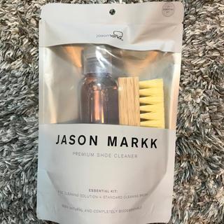 バーニーズニューヨーク(BARNEYS NEW YORK)のJason markk(洗剤/柔軟剤)