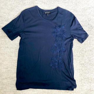 Emporio Armani - アルマーニ Tシャツ